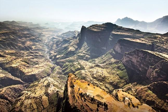 ethiopia-safari
