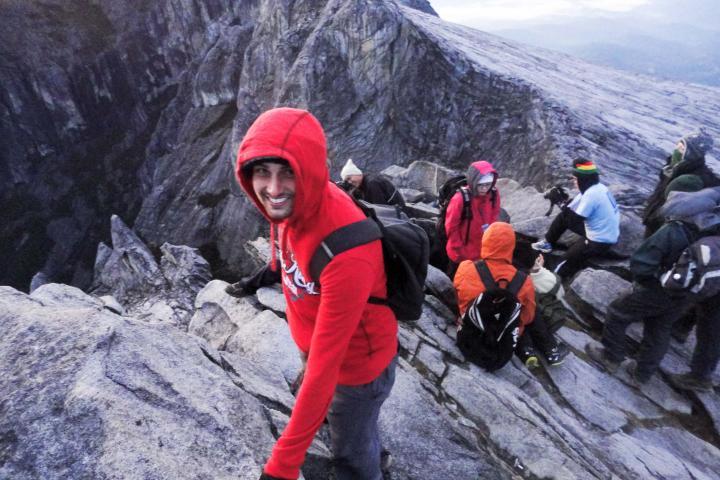 mount-kenya-climb